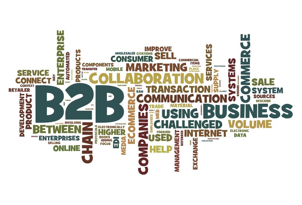 market segmentation important in b2b and b2c