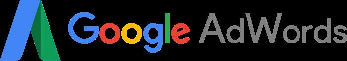 Google AdWord Screenshot