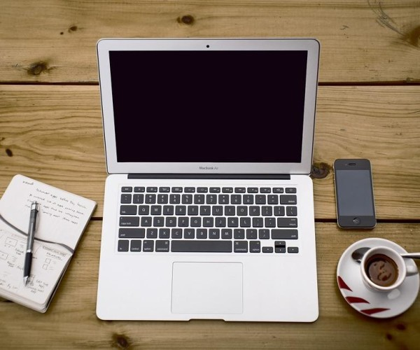 What does a Content Writer do?
