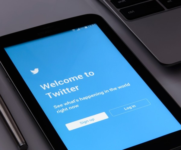 Social media for business: The basics of running a Business Twitter account