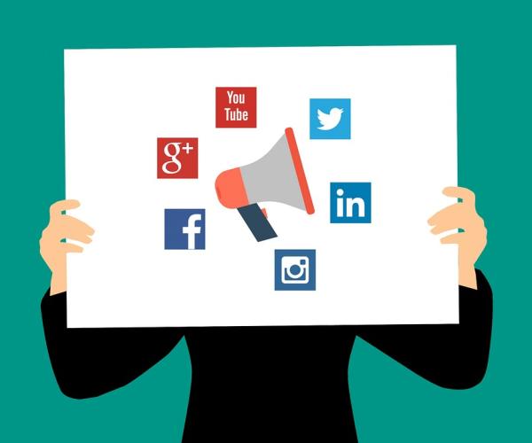 How to create a social media editorial calendar