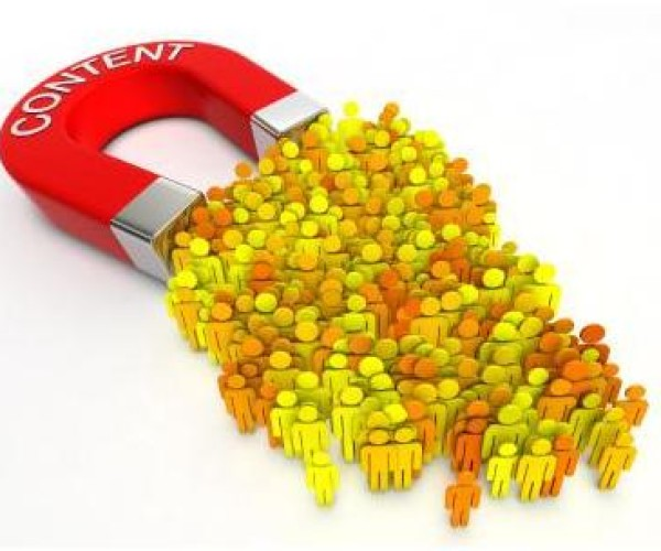 Benefits of content marketing for businesses
