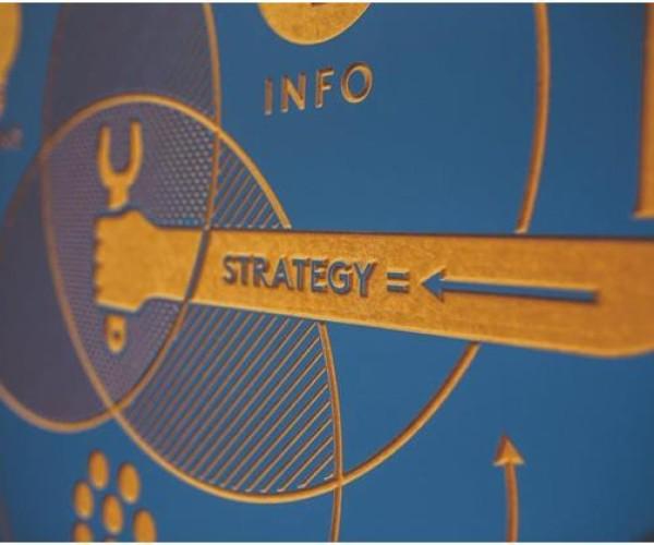 Future of B2B Content Marketing