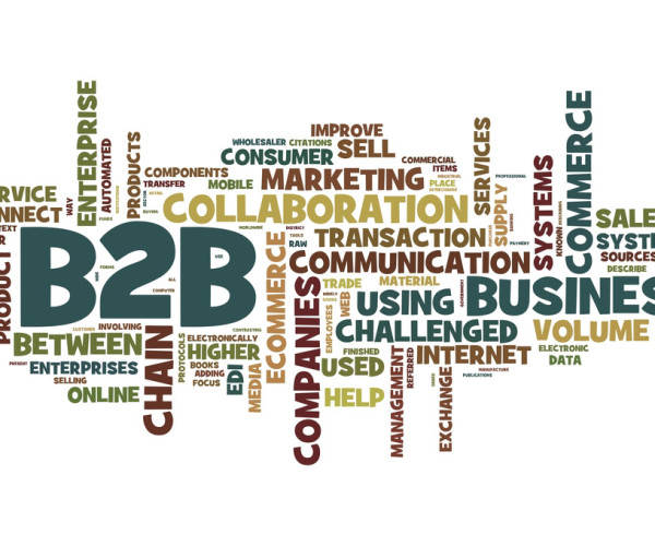 5 ways to do effective B2B content marketing