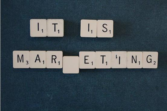 Mistakes to avoid in content marketing