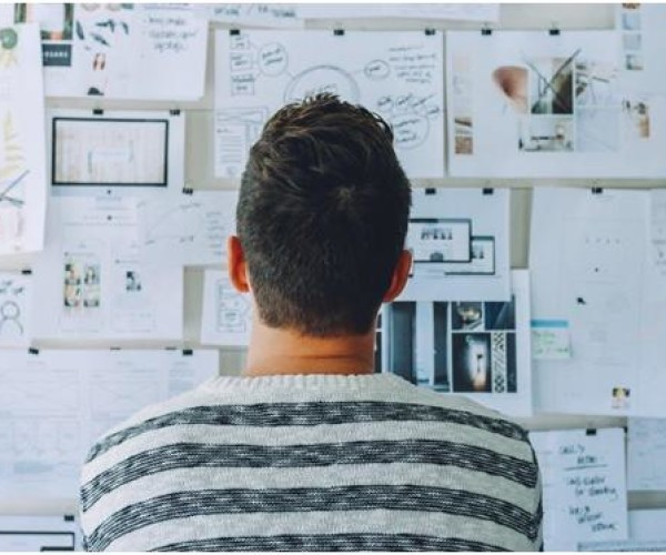 How to create personas for your B2B content marketing strategy