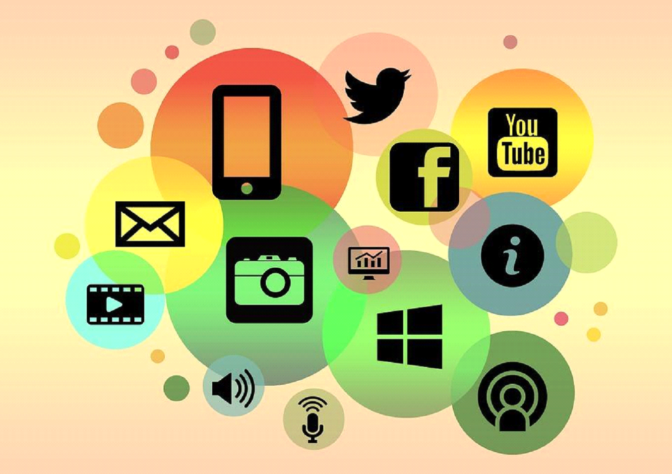 Why Should You Start with Digital Marketing?