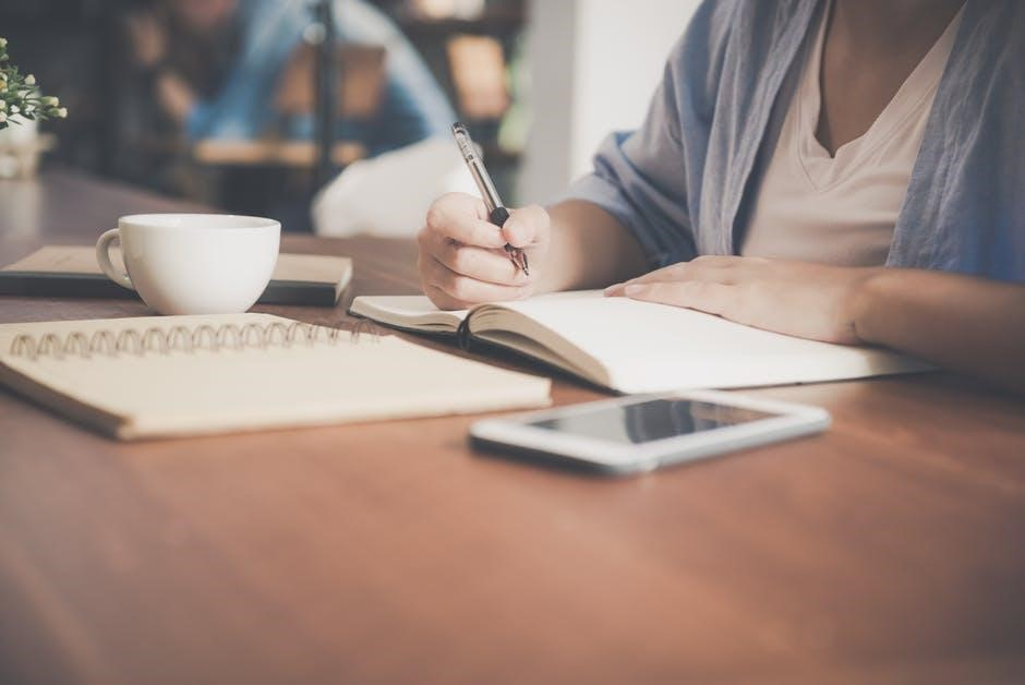 5 skills every content writer should possess