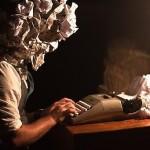 content writer in Mumbai