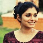 Anusha Poojary