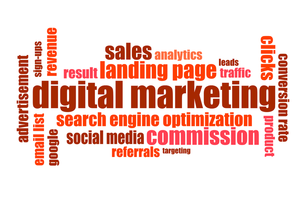 Social media for business help in ensuring effective marketing campaigns.