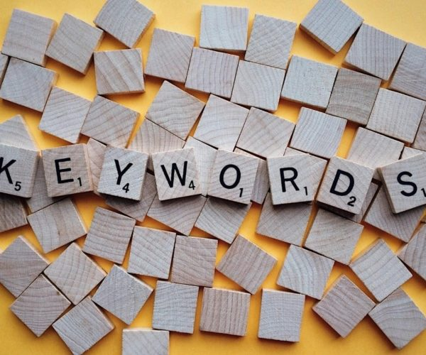 How to find the best keywords for your blogs