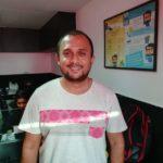 Ananth Shastri