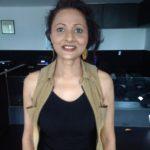 Ritu Bhargava Verma
