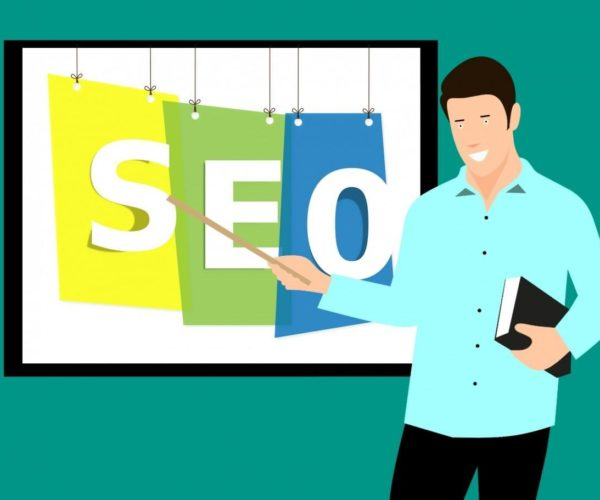 5 reasons why SEO Gurus need Content Mantris