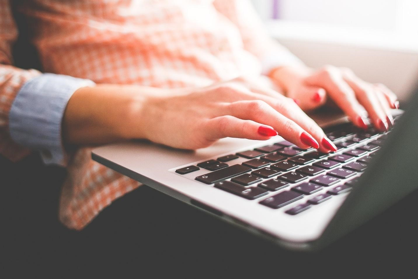 Importance of keywords in content writing