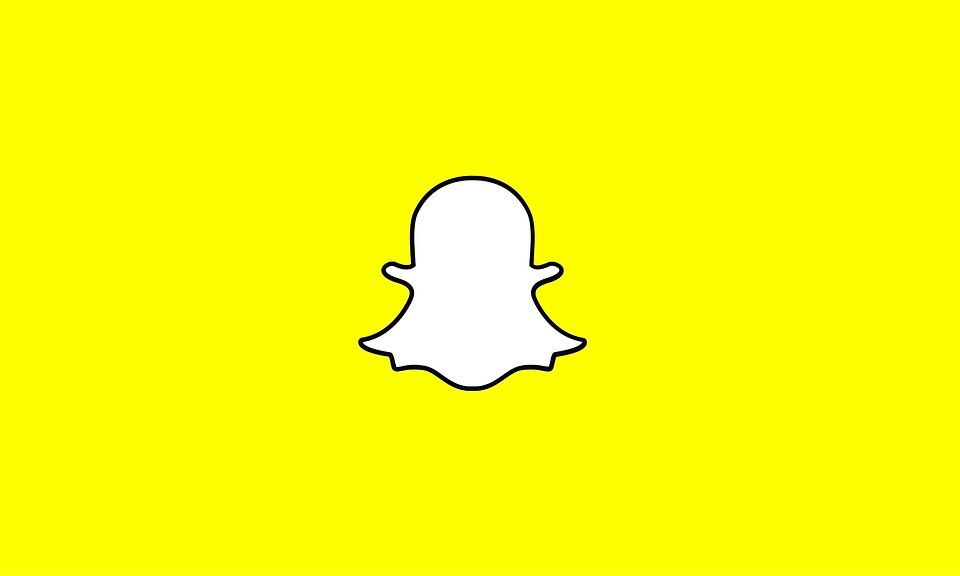 4 Snapchat features for business