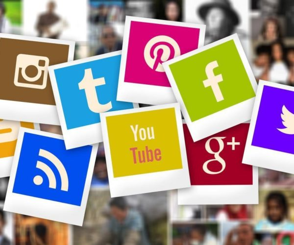 Social media challenges for businesses