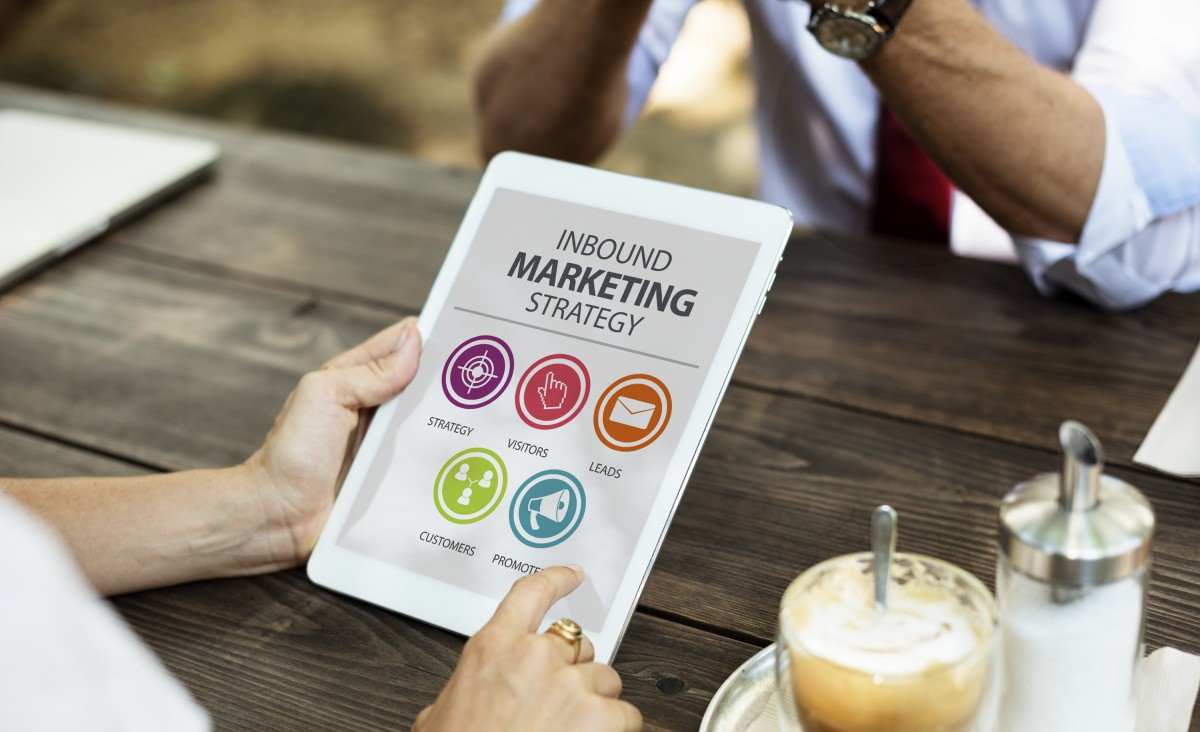 Content marketing provides you the ability to have better close rates.