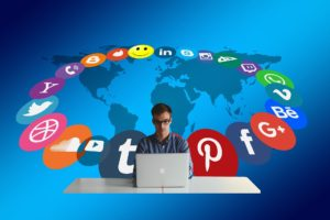 Content marketing in India for generation Z