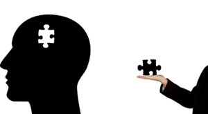 Cognitive biases that you should be aware of