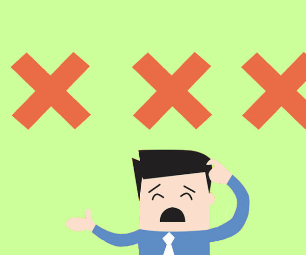 7 More Grammatical Mistakes that Even Smart People Make