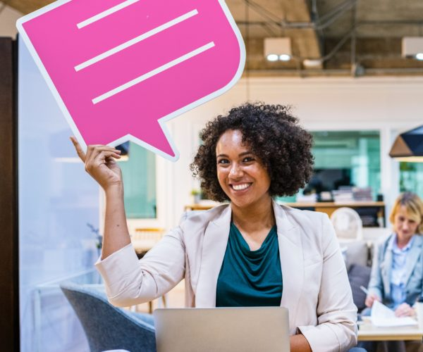 How Quickly Should You Respond to Social Media DMs?