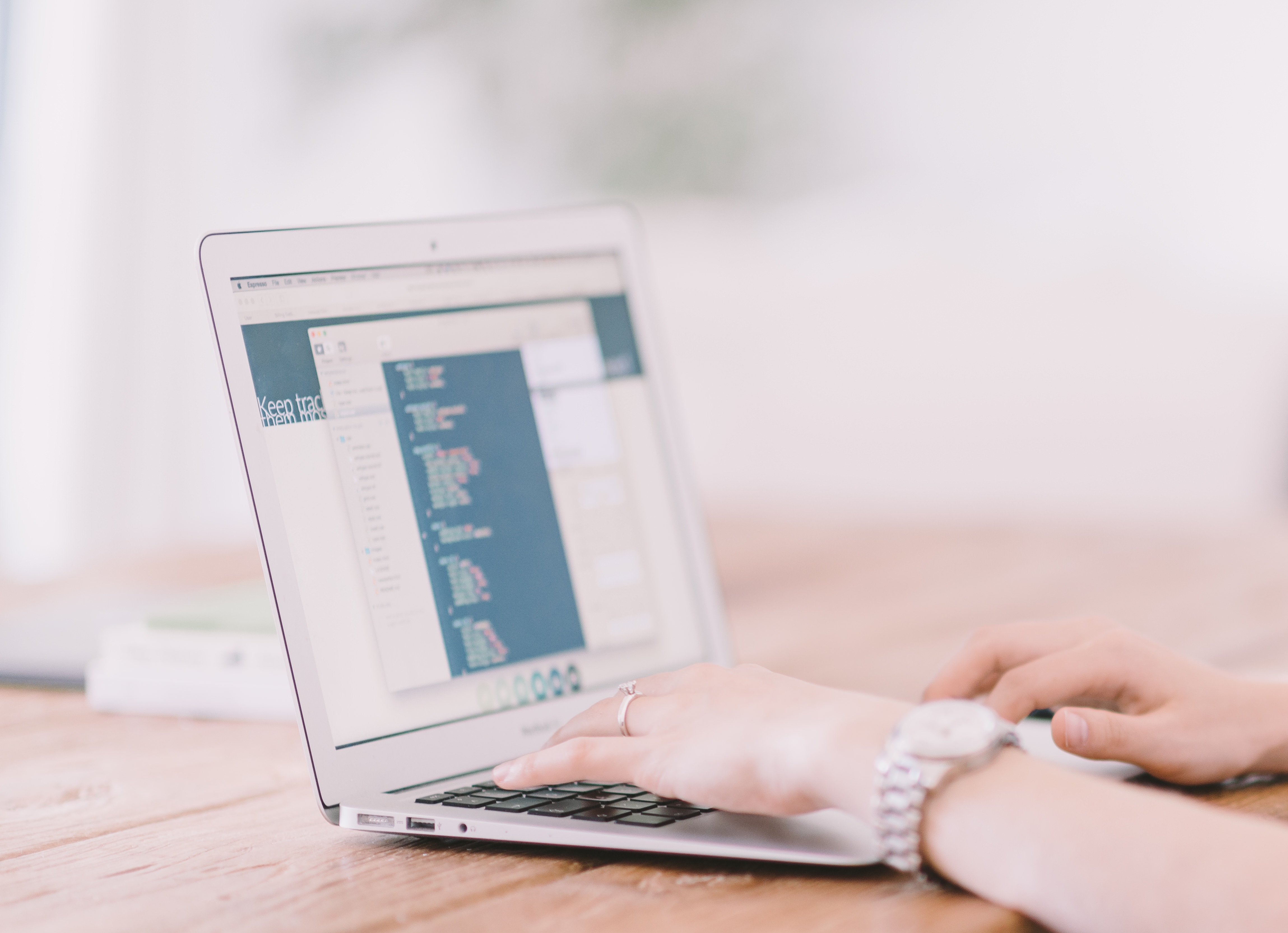How to Create Long-form Blogs